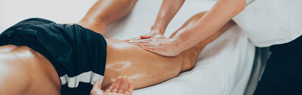 Institut de massage erotique nue